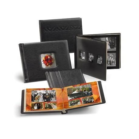 Digital Album Wedding Package - Platinum