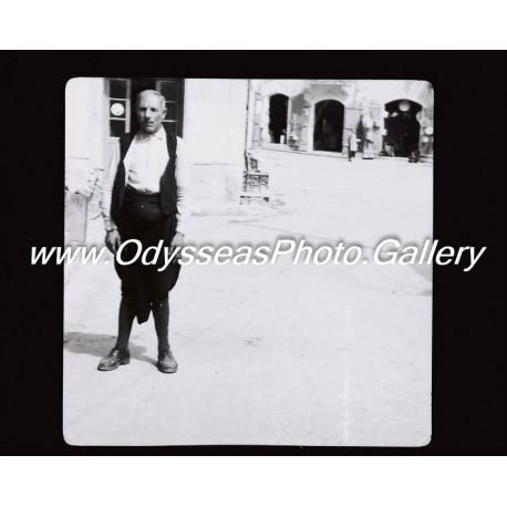 Old Polis Photo D1010013