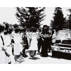 Old Polis Photo D1010029