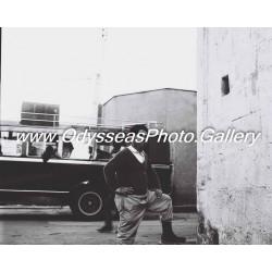 Old Polis Photo D1010030