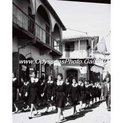 Old Polis Photo D1010053