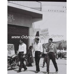 Old Polis Photo D1010056