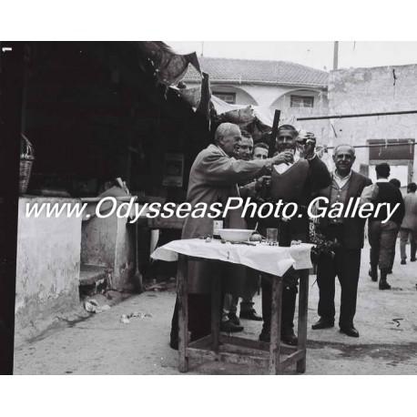 Old Polis Photo D1030009