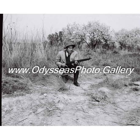 Old Polis Photo D1030012