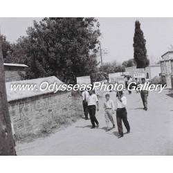 Old Polis Photo D1030018