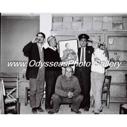 Old Polis Photo D1030025