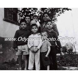Old Polis Photo D1040007