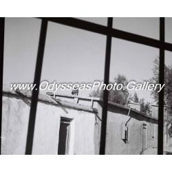 Old Polis Photo D1040017