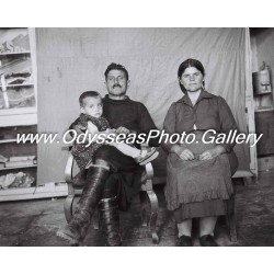 Old Polis Photo D1040020