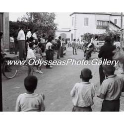 Old Polis Photo D1040027