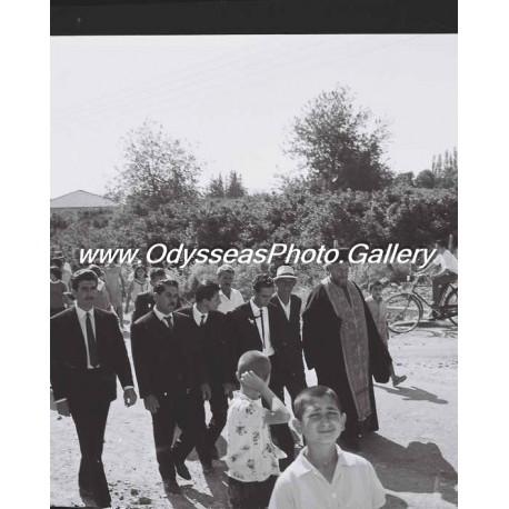 Old Polis Photo D1020005