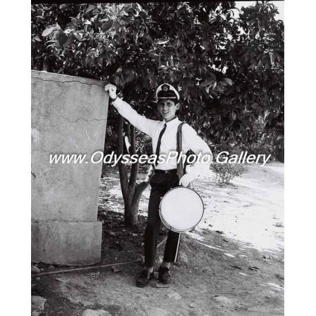 Old Polis Photo D1020006