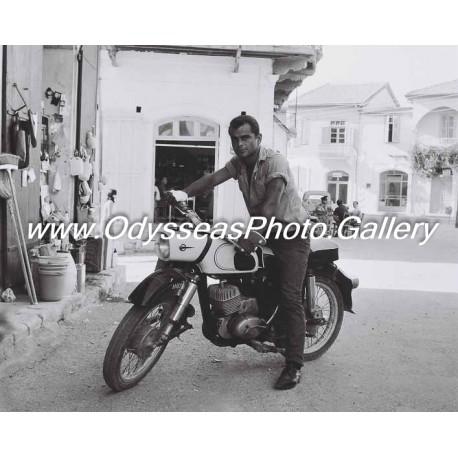 Old Polis Photo D1020007
