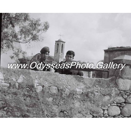 Old Polis Photo D1020008