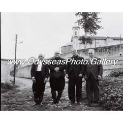 Old Polis Photo D1020025