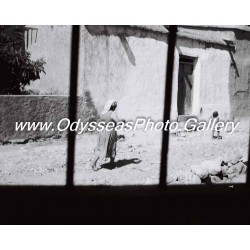Old Polis Photo D1000017