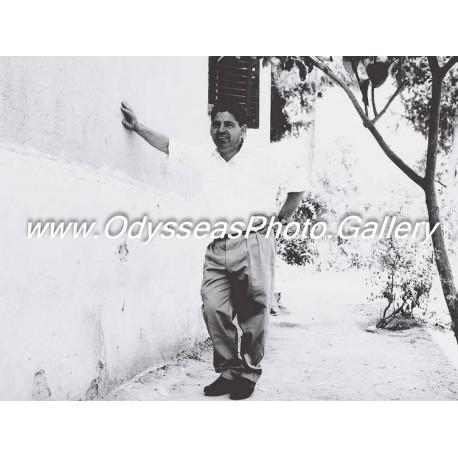 Old Polis Photo D1060006