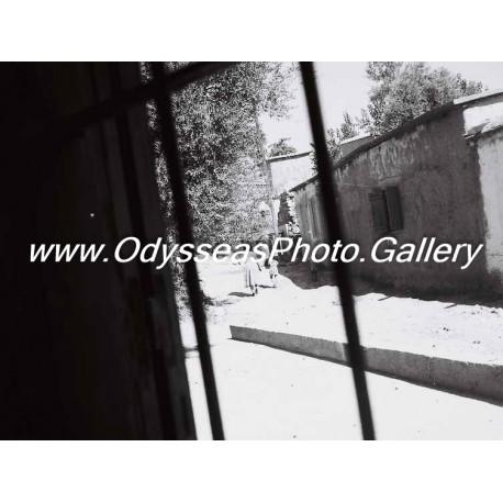 Old Polis Photo D1060011