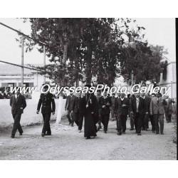 Old Polis Photo D1080002