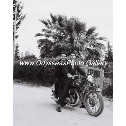 Old Polis Photo D1070004