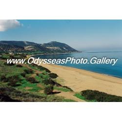 Polis-Latchi Beach D1000134c