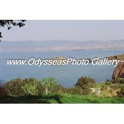 Bath of Aphrodite - Sea D1000053c