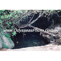 Bath of Aphrodite Place D1000089c
