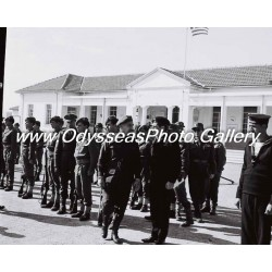Old Polis Photo D1070037