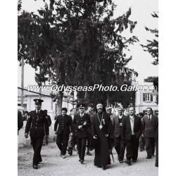 Old Polis Photo D1070045